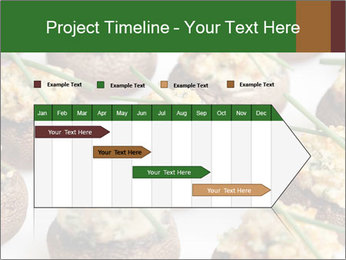 0000075491 PowerPoint Templates - Slide 25