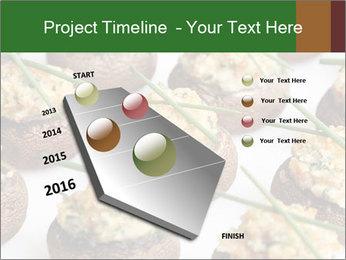 0000075491 PowerPoint Templates - Slide 26