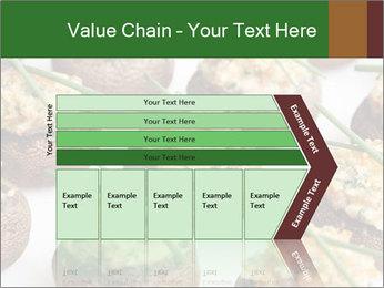 0000075491 PowerPoint Templates - Slide 27