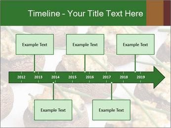 0000075491 PowerPoint Template - Slide 28
