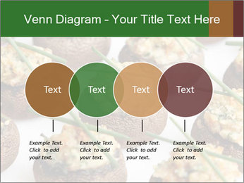 0000075491 PowerPoint Templates - Slide 32