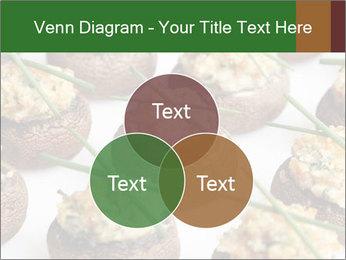 0000075491 PowerPoint Template - Slide 33