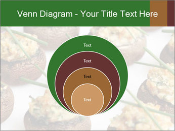 0000075491 PowerPoint Template - Slide 34