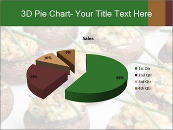 0000075491 PowerPoint Template - Slide 35