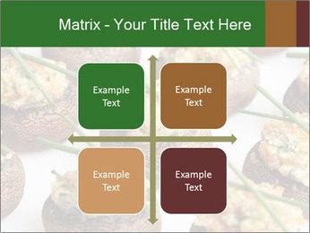 0000075491 PowerPoint Templates - Slide 37