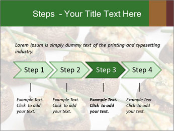 0000075491 PowerPoint Templates - Slide 4