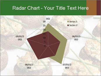 0000075491 PowerPoint Templates - Slide 51