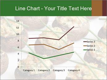 0000075491 PowerPoint Templates - Slide 54