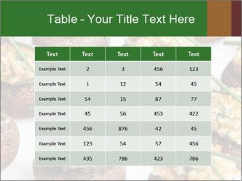0000075491 PowerPoint Templates - Slide 55