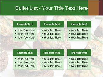 0000075491 PowerPoint Templates - Slide 56