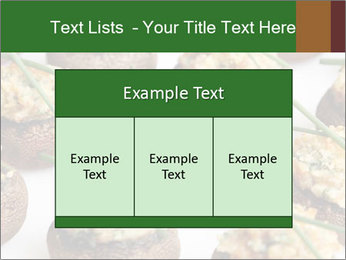 0000075491 PowerPoint Templates - Slide 59