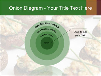 0000075491 PowerPoint Template - Slide 61