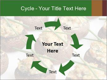 0000075491 PowerPoint Template - Slide 62