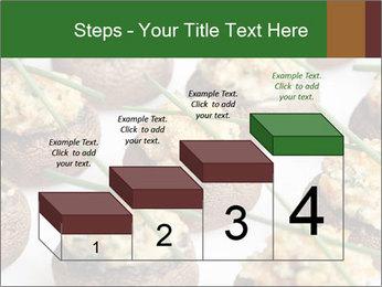 0000075491 PowerPoint Templates - Slide 64