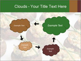 0000075491 PowerPoint Template - Slide 72