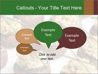 0000075491 PowerPoint Template - Slide 73