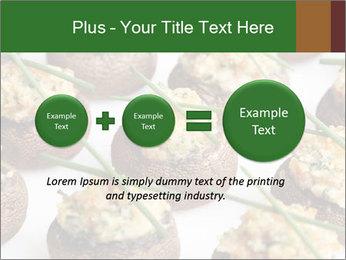 0000075491 PowerPoint Template - Slide 75
