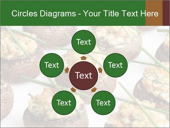 0000075491 PowerPoint Templates - Slide 78