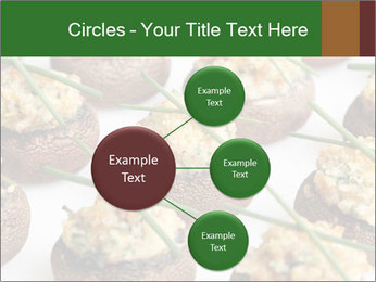 0000075491 PowerPoint Templates - Slide 79