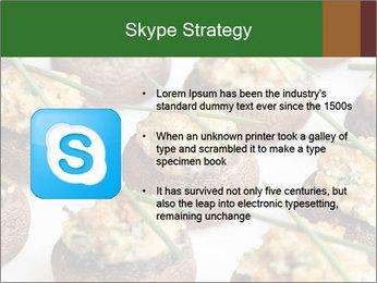 0000075491 PowerPoint Templates - Slide 8