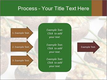 0000075491 PowerPoint Template - Slide 85