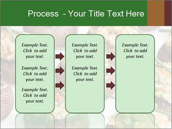 0000075491 PowerPoint Template - Slide 86