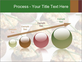 0000075491 PowerPoint Template - Slide 87