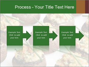 0000075491 PowerPoint Template - Slide 88