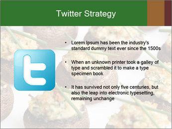 0000075491 PowerPoint Template - Slide 9