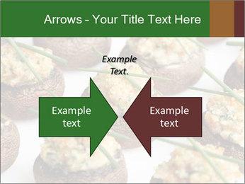 0000075491 PowerPoint Template - Slide 90