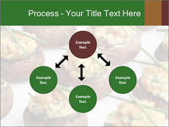 0000075491 PowerPoint Template - Slide 91