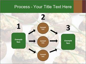 0000075491 PowerPoint Template - Slide 92