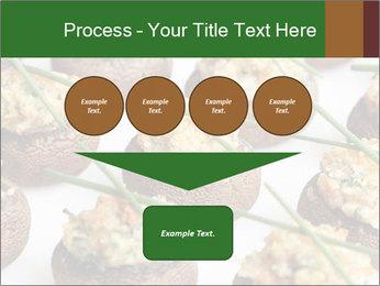 0000075491 PowerPoint Template - Slide 93