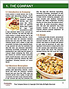 0000075491 Word Templates - Page 3