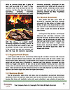 0000075491 Word Templates - Page 4