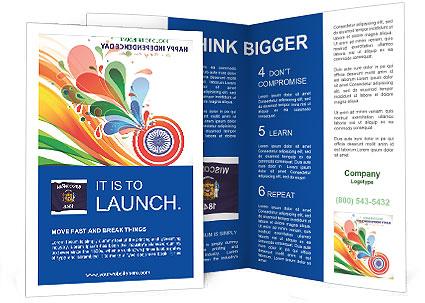 0000075492 Brochure Templates