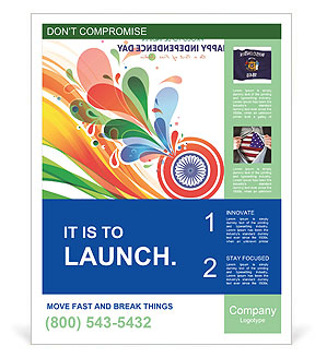 0000075492 Poster Template
