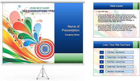 0000075492 PowerPoint Template