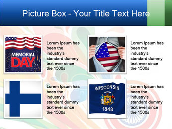 0000075492 PowerPoint Template - Slide 14