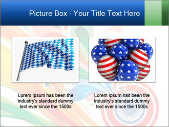 0000075492 PowerPoint Template - Slide 18