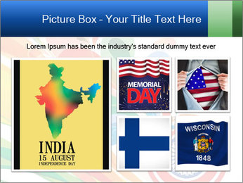 0000075492 PowerPoint Template - Slide 19