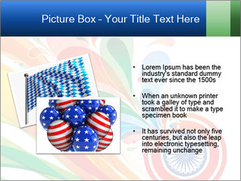 0000075492 PowerPoint Template - Slide 20