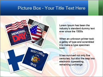 0000075492 PowerPoint Template - Slide 23