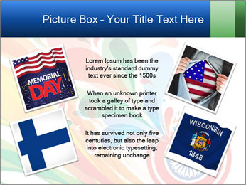 0000075492 PowerPoint Template - Slide 24