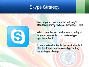 0000075492 PowerPoint Template - Slide 8