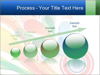 0000075492 PowerPoint Template - Slide 87