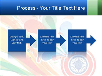 0000075492 PowerPoint Template - Slide 88