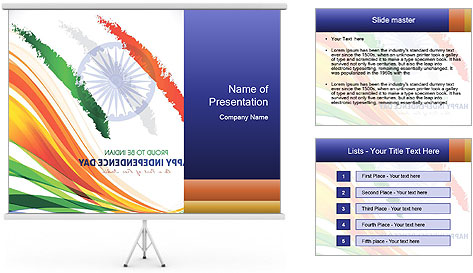 0000075493 PowerPoint Template