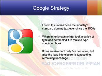 0000075493 PowerPoint Template - Slide 10
