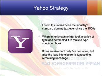 0000075493 PowerPoint Template - Slide 11